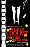 Joblo.com Presents... the 50 Coolest Movies of All Time