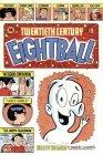 Twentieth Century Ei...