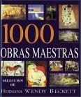 1000 Obras Maestras