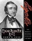 Edgar Allan Poe A to...
