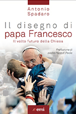 Il disegno di papa F...