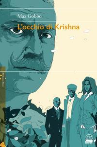 L'occhio di Krishna