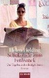 Das Tagebuch Der Bri...