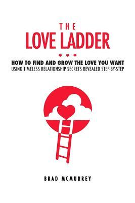 The Love Ladder