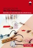 Die TTB-Fühlschnur
