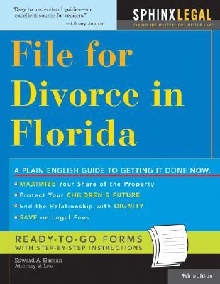 File for Divorce in ...