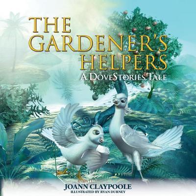 The Gardener's Helpers
