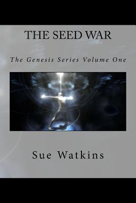 The Seed War