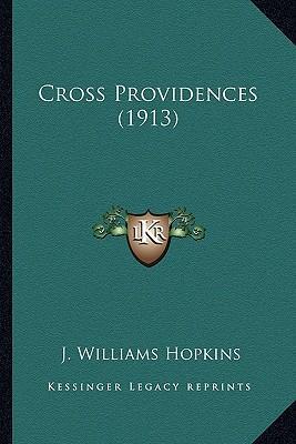 Cross Providences (1913)
