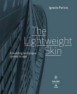Lightweight Skin