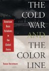 The Cold War and the...