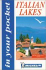 Italian Lakes, N°6521