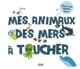 Mes animaux des mers...