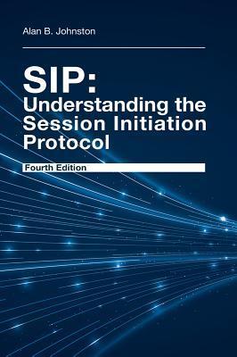 SIP - Understanding ...
