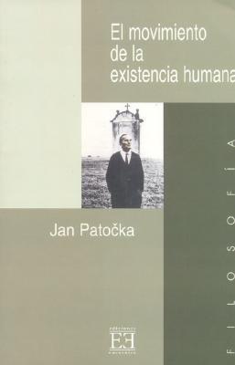 El movimiento de la existencia humana / The Movement of the Human Existence