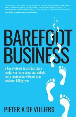 Barefoot Business