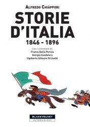 Storie d'Italia. 184...