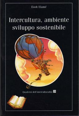 Intercultura, ambiente, sviluppo sostenibile