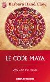 Le code Maya