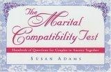 The Marital Compatib...