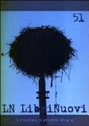 LN. LibriNuovi (2009...