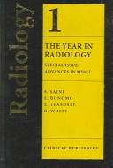 The Year in Radiology