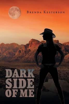 Dark Side of Me