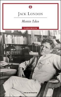 Martin Eden