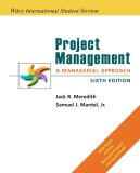 ISV Project Manageme...