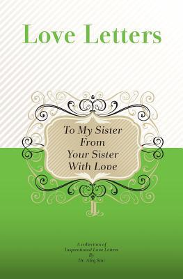 To My Sister, from Y...