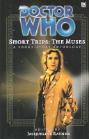 Doctor Who Short Trips: The Muses