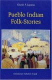 Pueblo Indian Folk S...