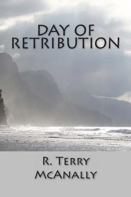 Day of Retribution