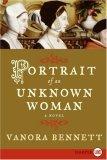 Portrait of an Unknown Woman LP