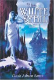 The White Sybil and ...