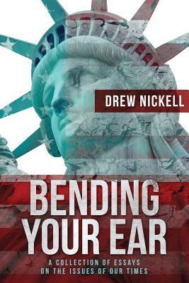 Bending Your Ear