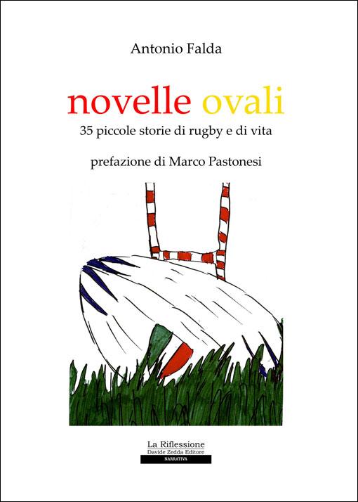 Novelle ovali
