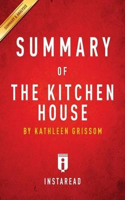 Summary of The Kitchen House