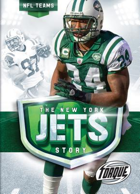 The New York Jets St...