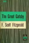 The Great Gatsby (Sc...