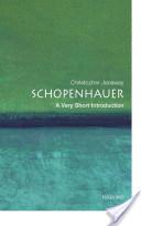 Schopenhauer: A Very...