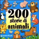 Duecento storie di a...