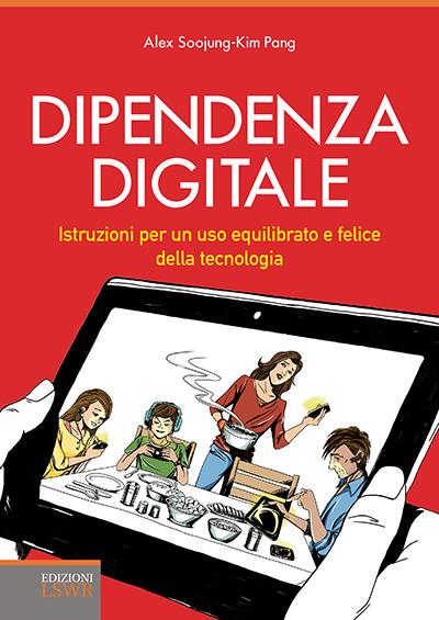 Dipendenza digitale