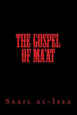 The Gospel of Ma'at