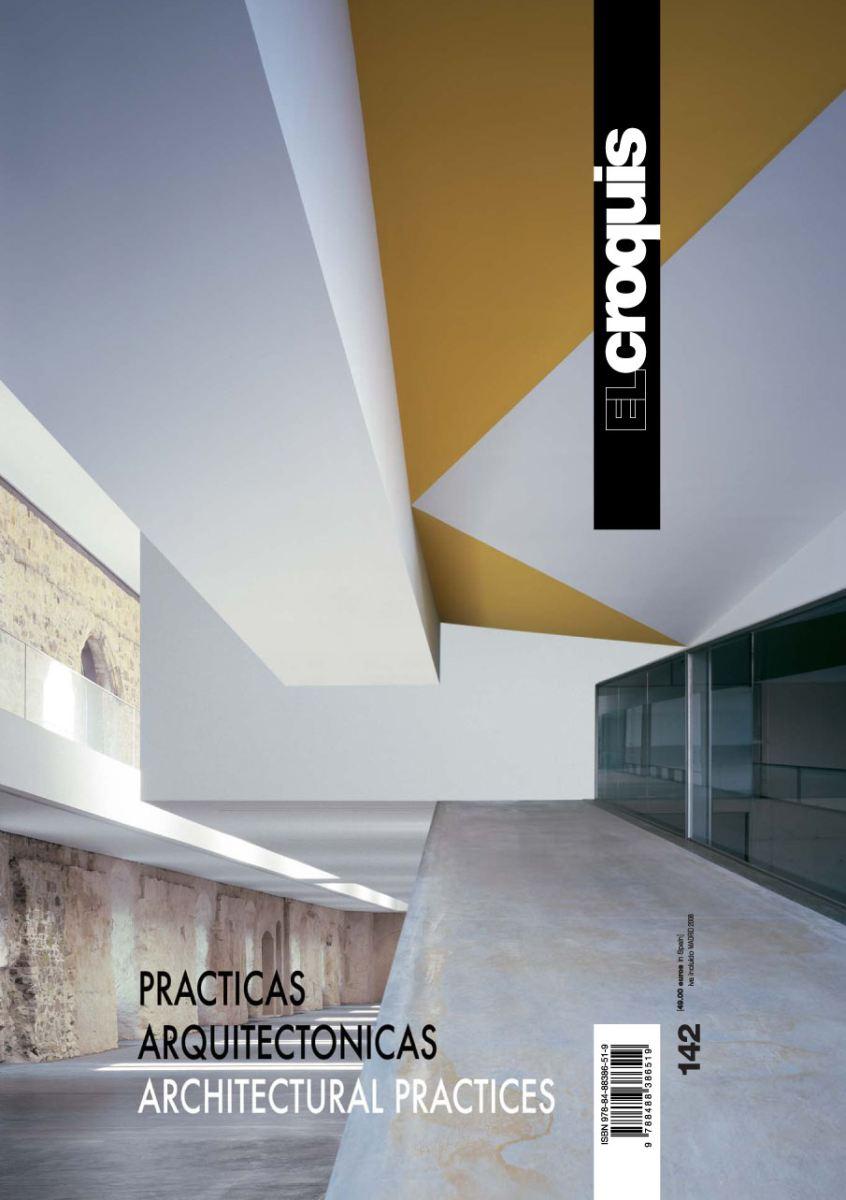 Practicas arquitectonicas