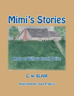 Mimi's Stories