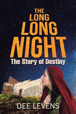 The Long Long Night