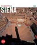 Siena. Con cartina