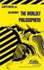Worldly Philosophers...