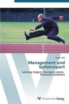 Management und Spitzensport